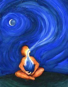 atelier yoga lyon pranayama
