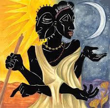 atelier yoga lyon soleil lune