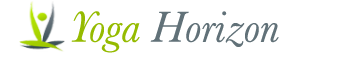 Yoga Horizon Logo