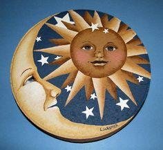 atelier yoga lyon lune et soleil