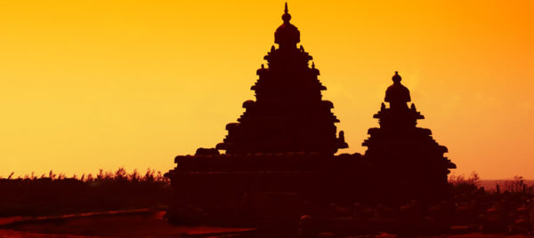 tamil_nadu_mahabalipuram_shore_temple_sunset-2
