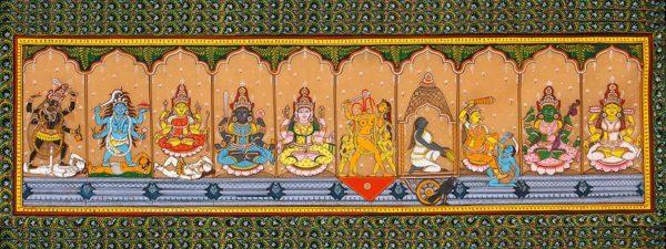mahavidyas-featured