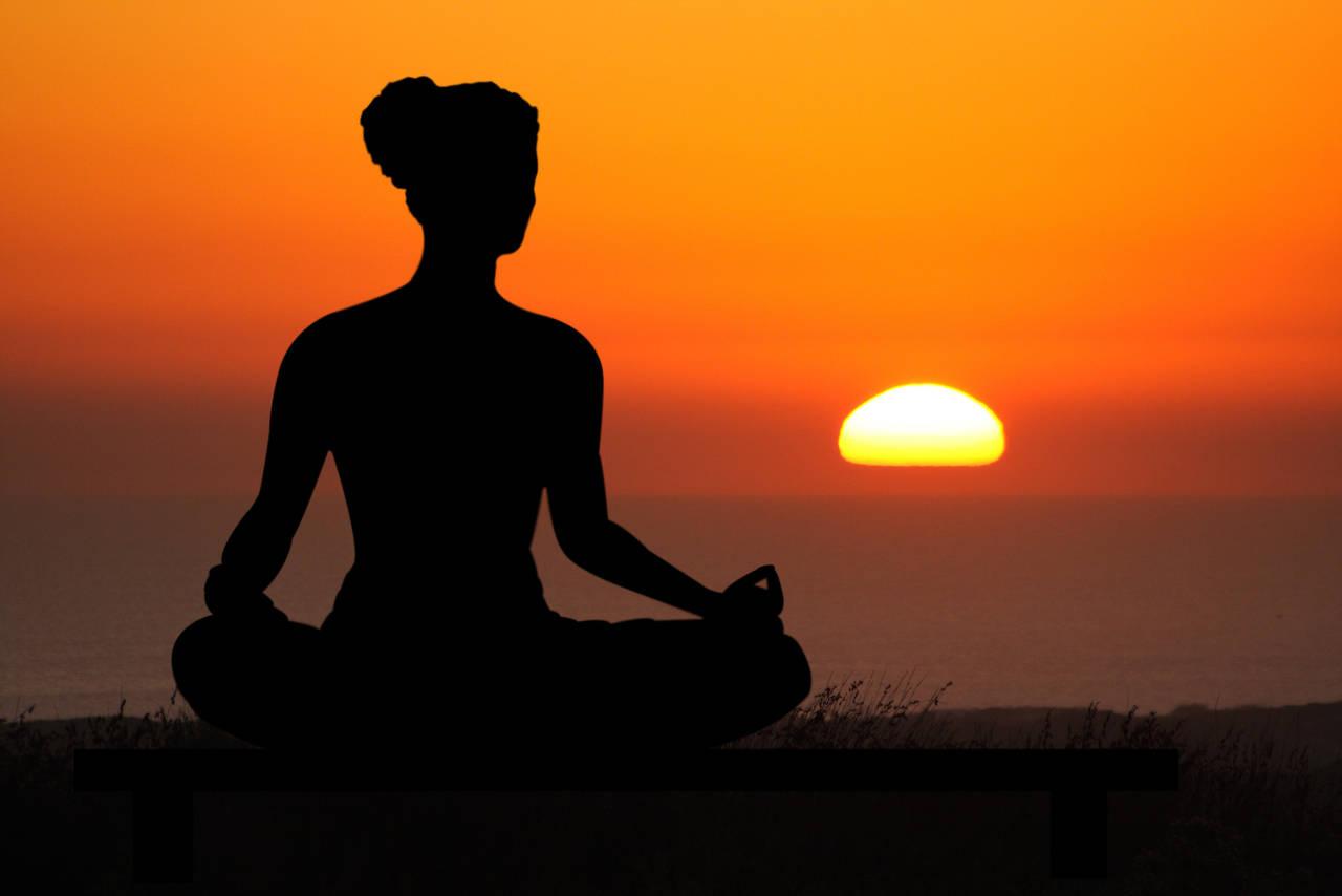 yoga-été